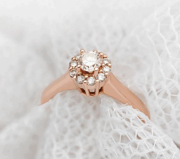 anel-noivado-ouro-rose-caseme-24