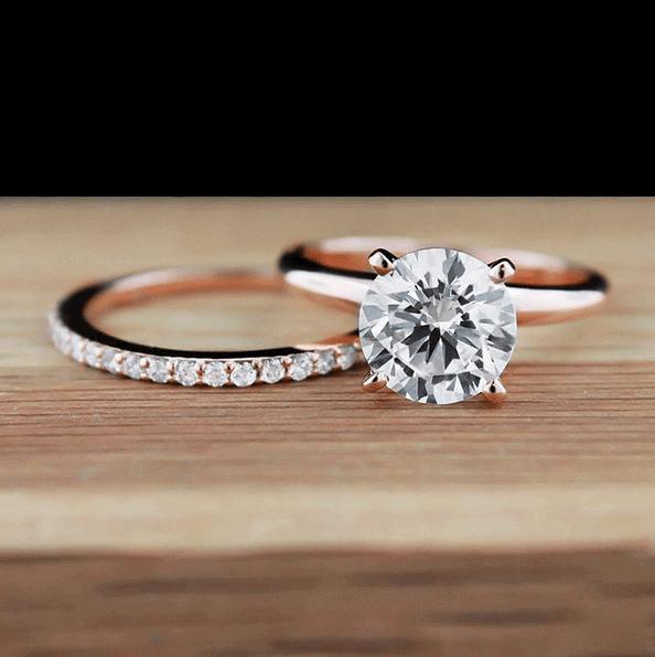 anel-noivado-ouro-rose-caseme-25