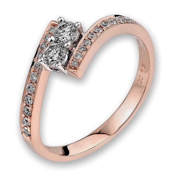 anel-noivado-ouro-rose-caseme-26