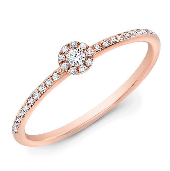 anel-noivado-ouro-rose-caseme-27