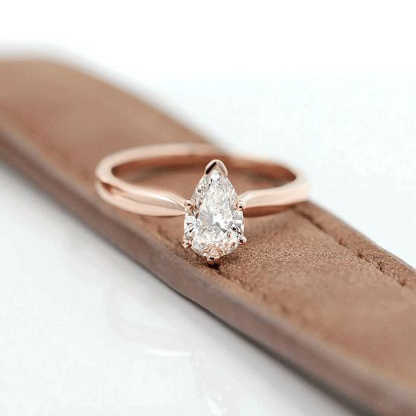 anel-noivado-ouro-rose-caseme-28