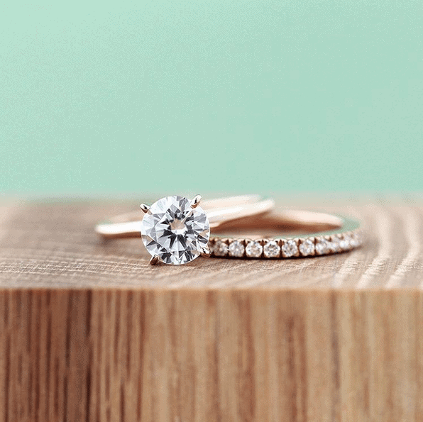 anel-noivado-ouro-rose-caseme-29