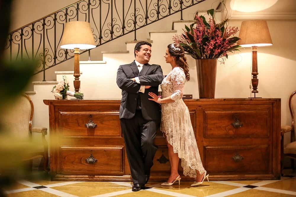 casamento-library-copacabana-palace-06