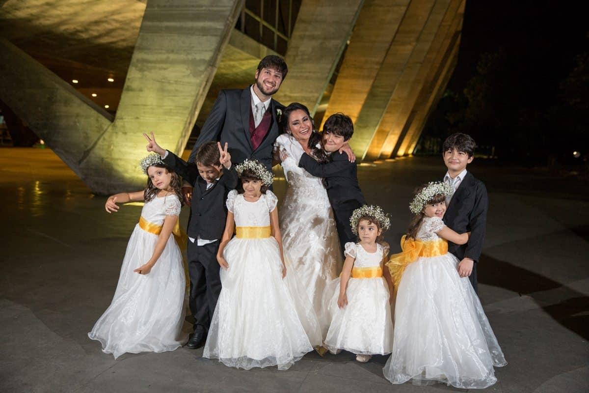 casamento-mayumi-e-andre-caseme-15