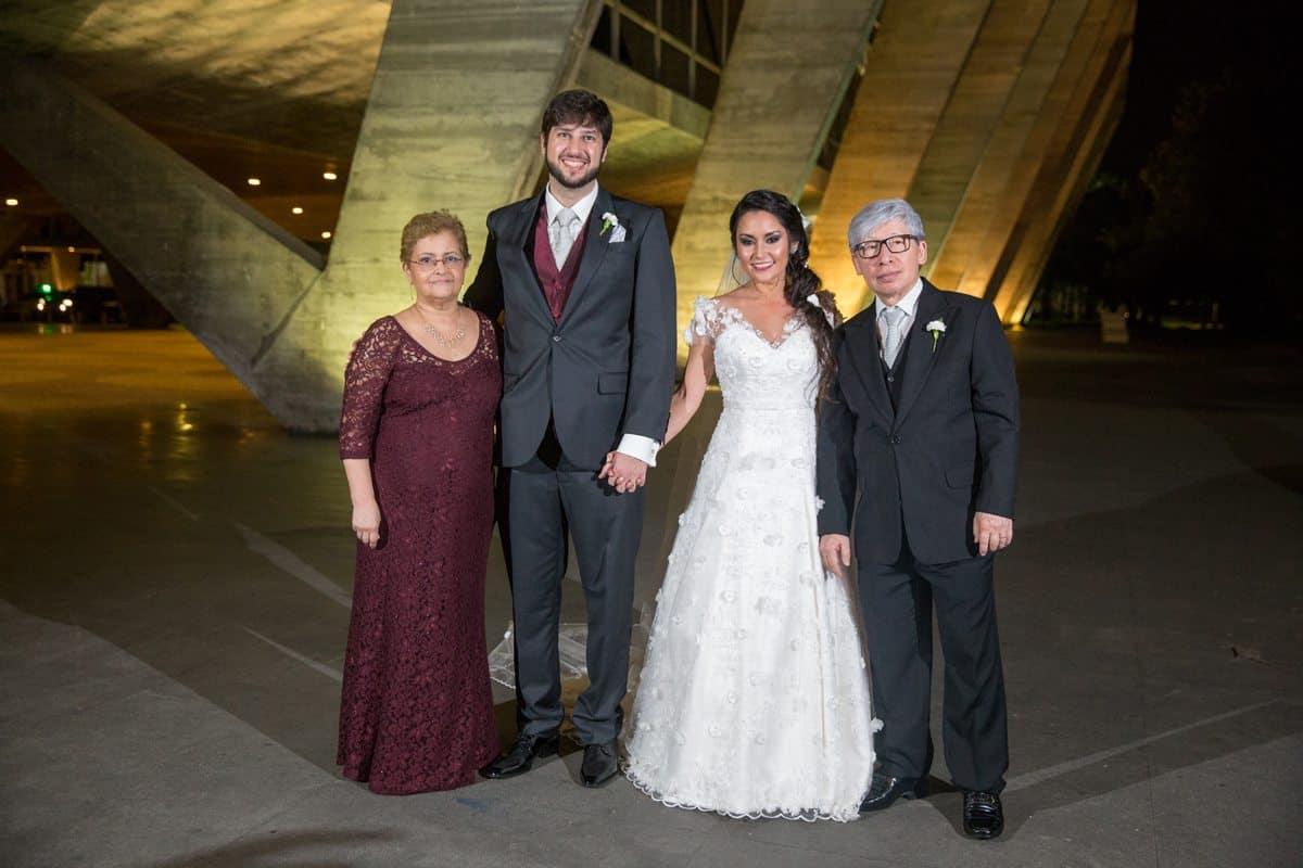 casamento-mayumi-e-andre-caseme-17