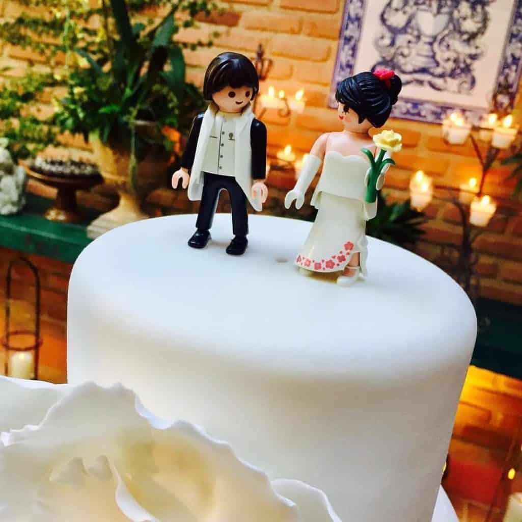 casamento-na-serra-caseme-06