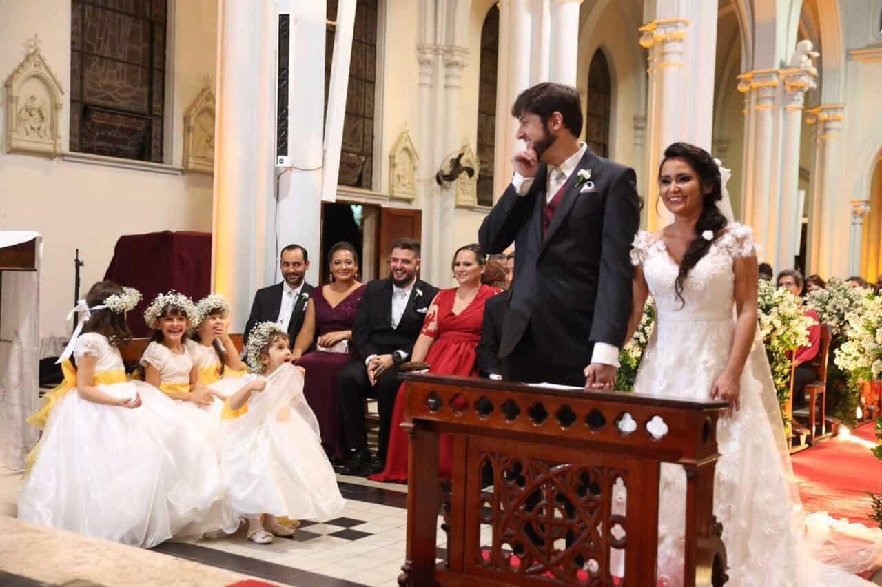 casamento-naldo-turl-caseme-05