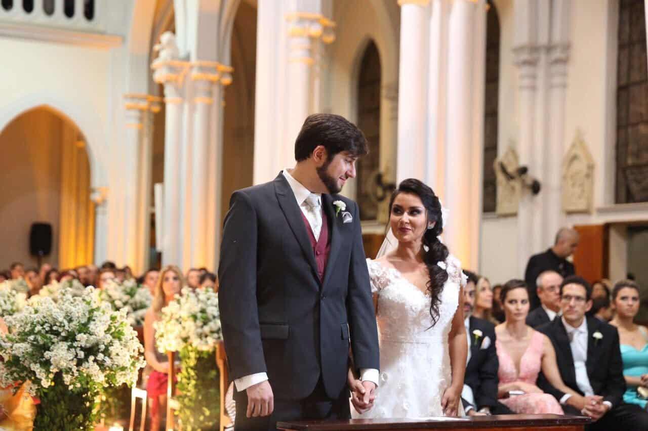 casamento-naldo-turl-caseme-07