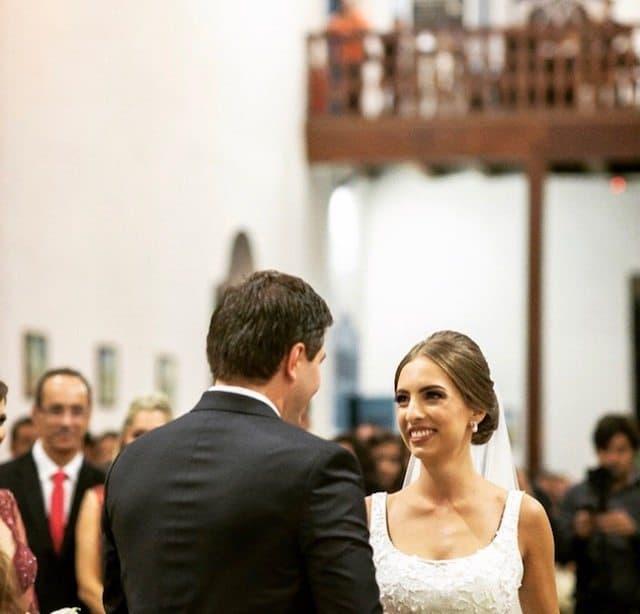 casamento-natassya-e-thulio-caseme-53