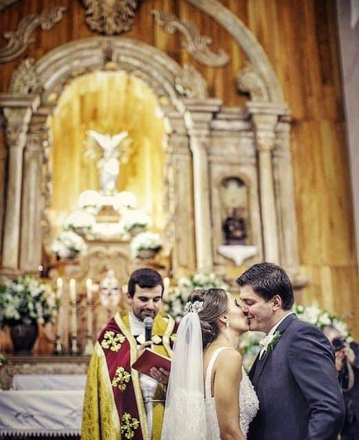casamento-natassya-e-thulio-caseme-54