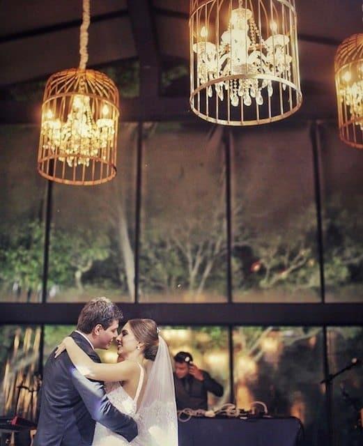 casamento-natassya-e-thulio-caseme-55