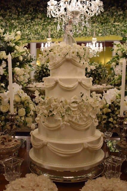 casamento-natassya-e-thulio-caseme-58