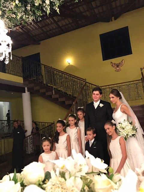 casamento-natassya-e-thulio-caseme-60
