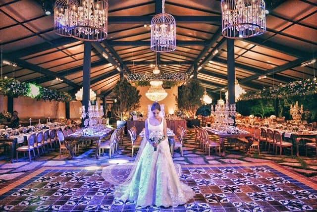 casamento-natassya-e-thulio-caseme-80