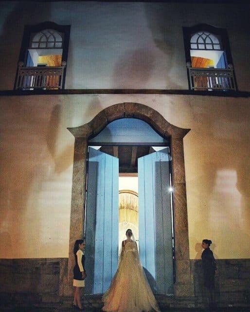 casamento-natassya-e-thulio-caseme-82