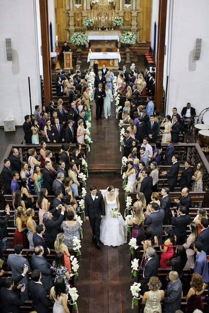casamento-natassya-e-thulio-caseme-84