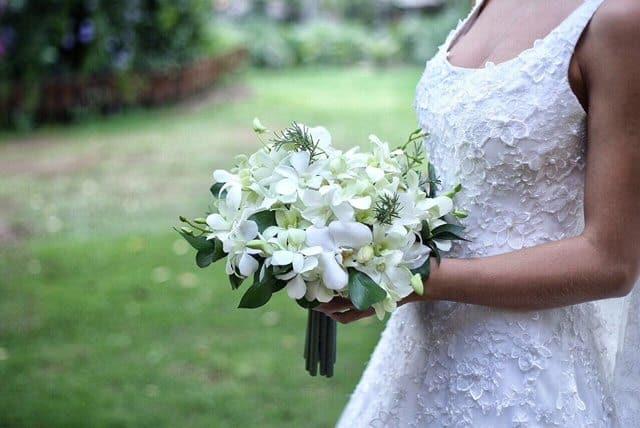 casamento-natassya-e-thulio-caseme-85
