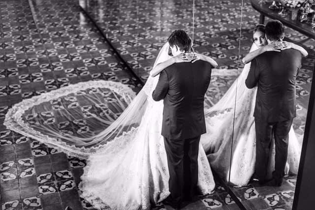 casamento-natassya-e-thulio-caseme-98