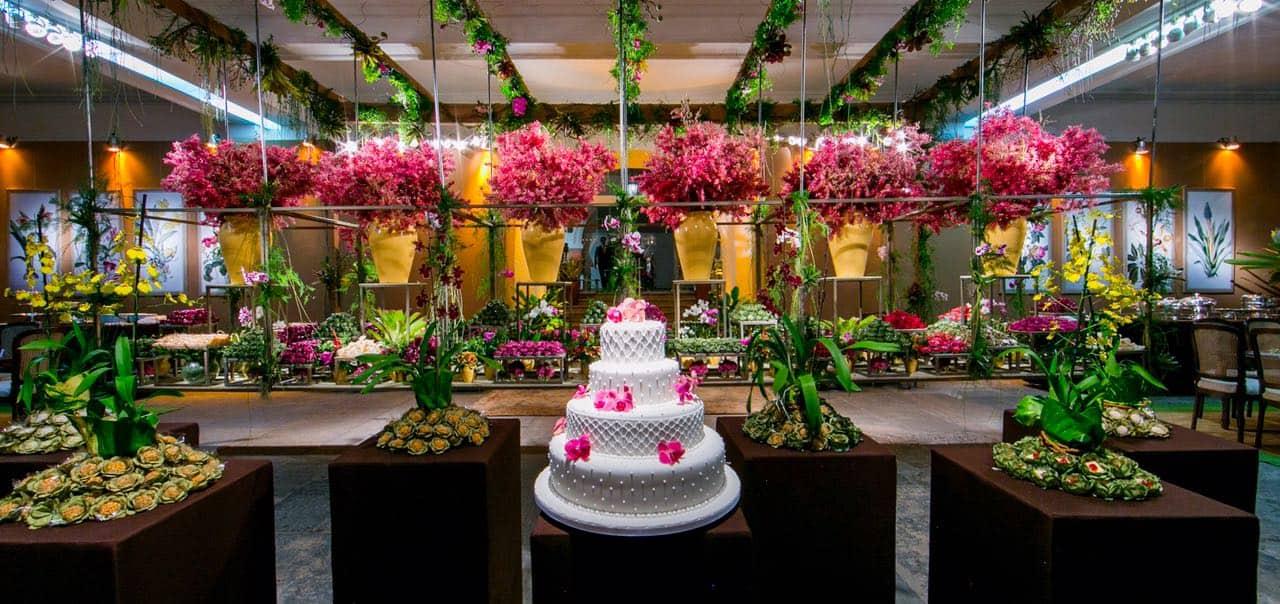 casamento-rj-thais-de-carvalho-dias-caseme-16