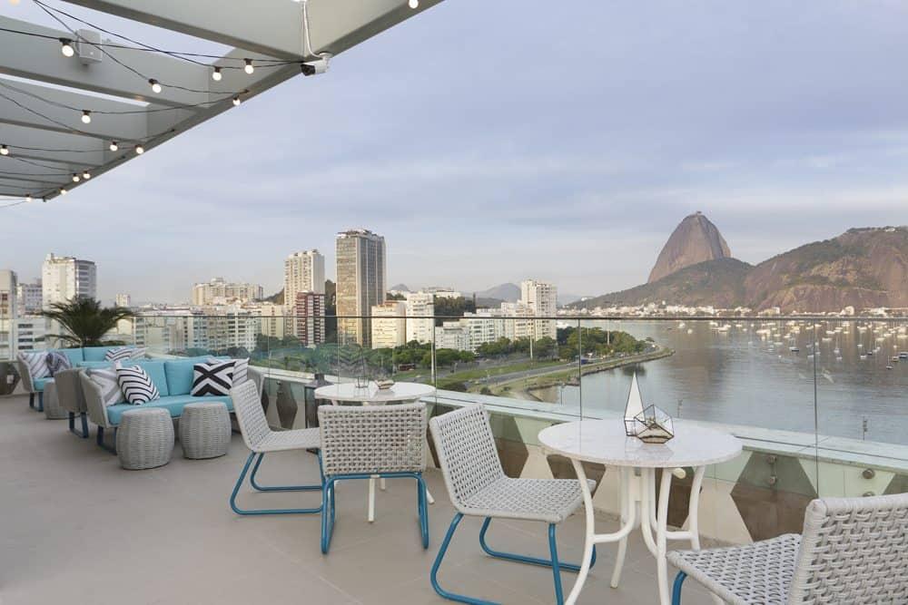dia-dos-namorados-hotel-yoo2-rooftop
