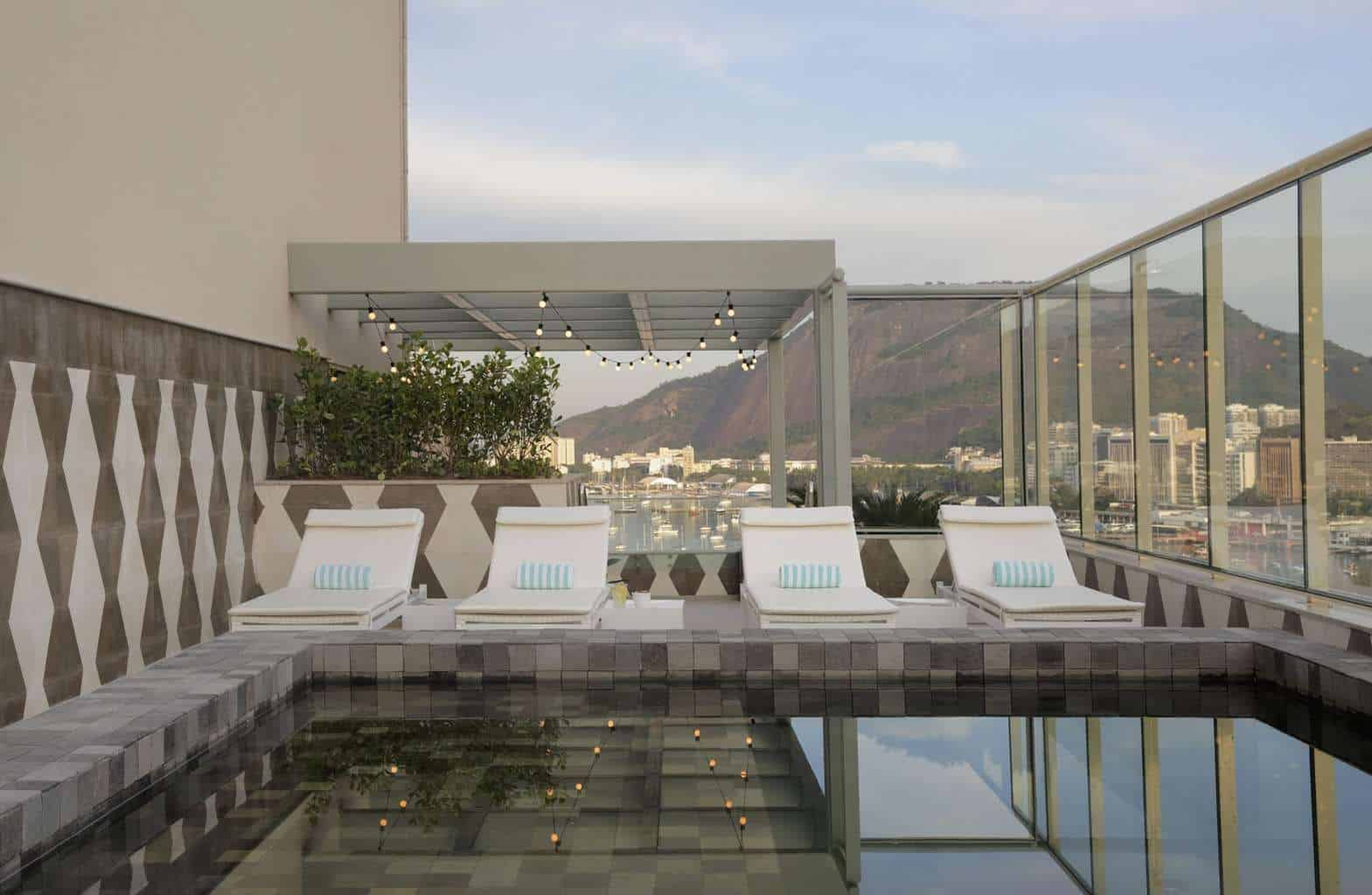dia-dos-namorados-hotel-yoo2-rooftop3