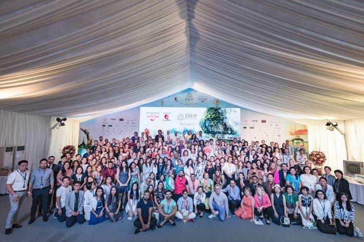 dwp-congress-tailandia-destination-wedding-
