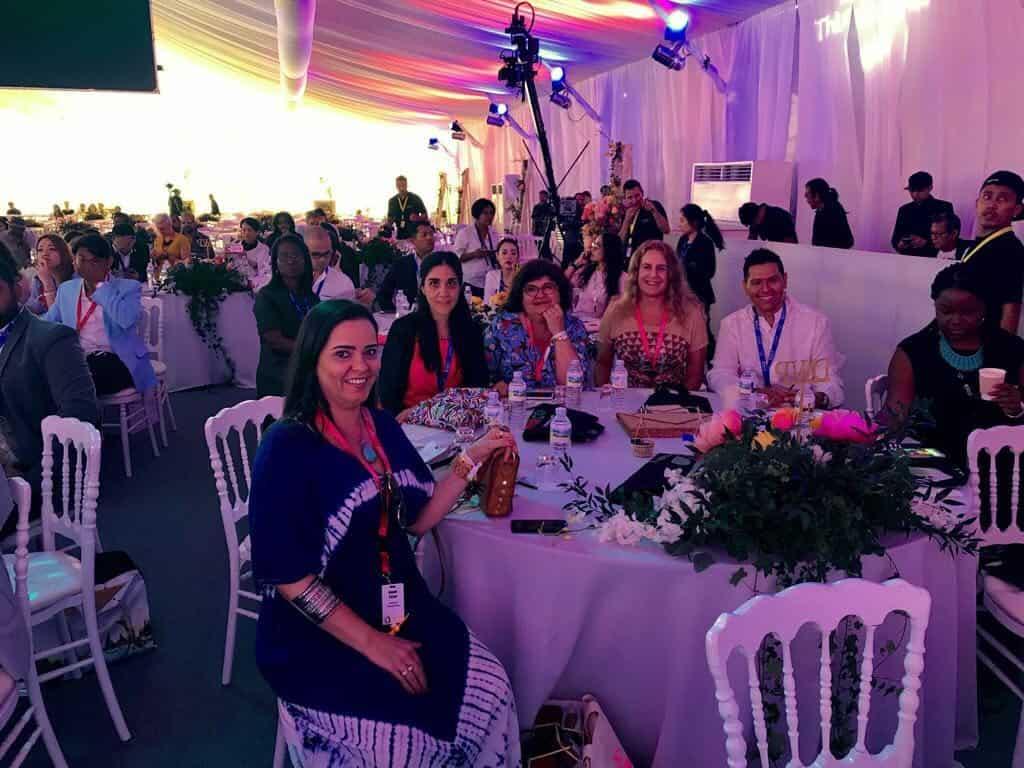 dwp-congress-tailandia-destination-wedding-2