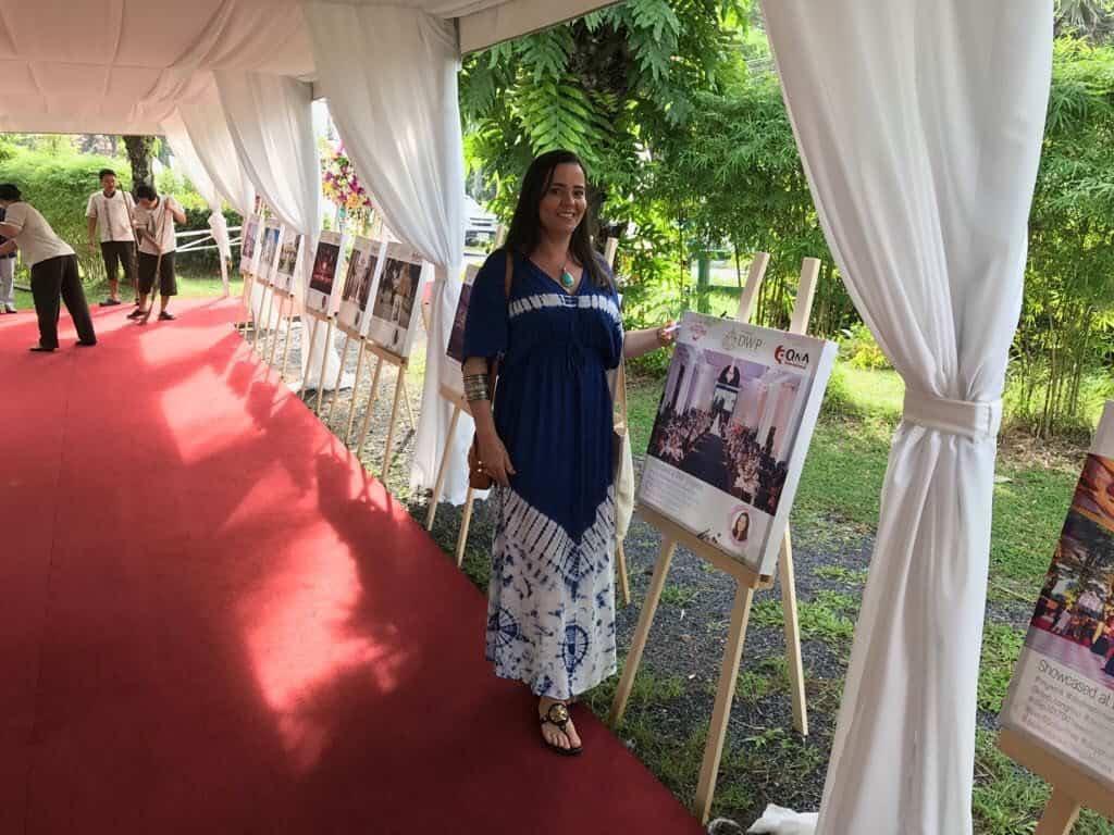 dwp-congress-tailandia-destination-wedding-4