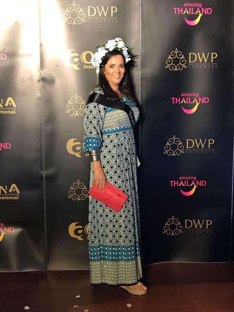 dwp-congress-tailandia-destination-wedding-5