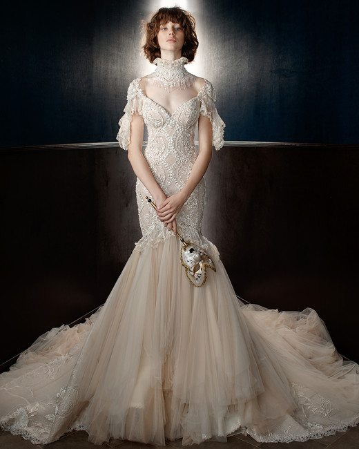 galia-lahav-wedding-dress-spring2018-6347949-12_vert