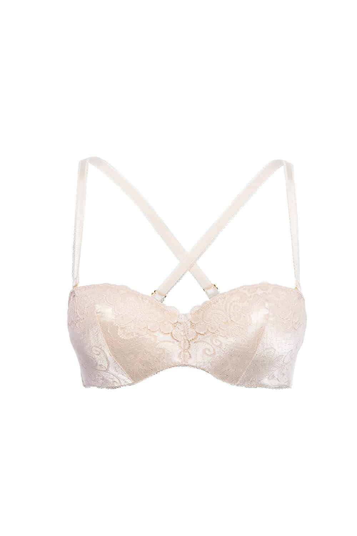 i-do-loungerie-lingerie-noivas-2