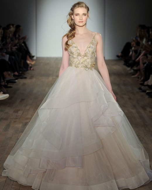 lazaro-foto-firstview-16