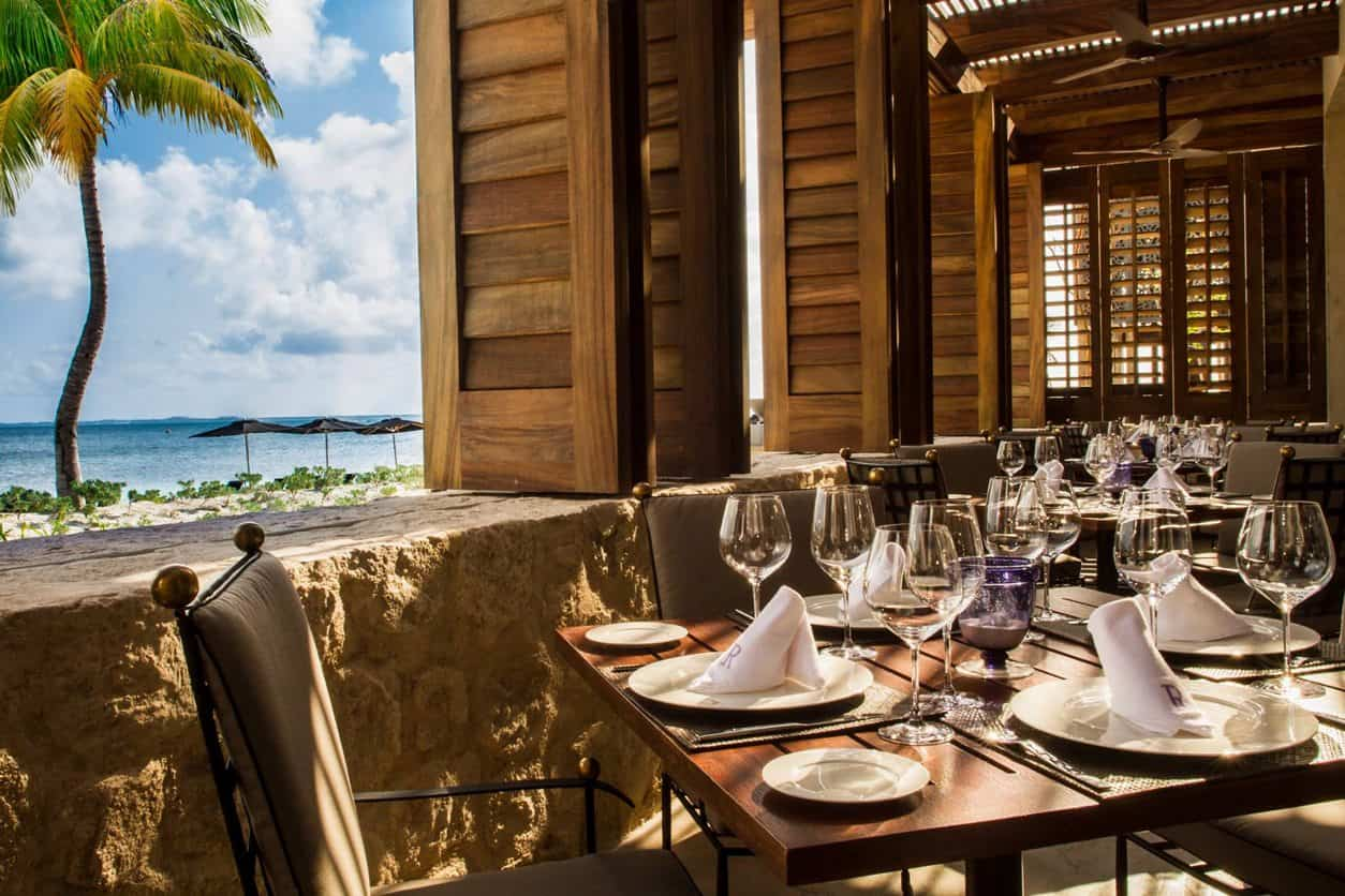 lua-de-mel-NIZUC-Resort-e-Spa-Mexico-Ramona-Restaurant