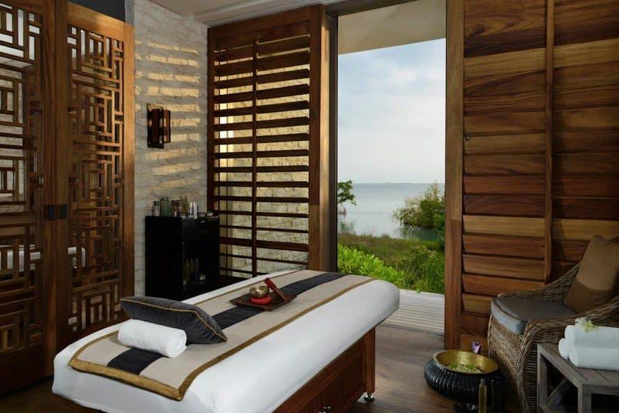 lua-de-mel-NIZUC-Resort-e-Spa-Mexico-Spa2