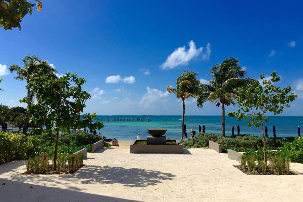 lua-de-mel-NIZUC-Resort-e-Spa-Mexico-nizuc-beach