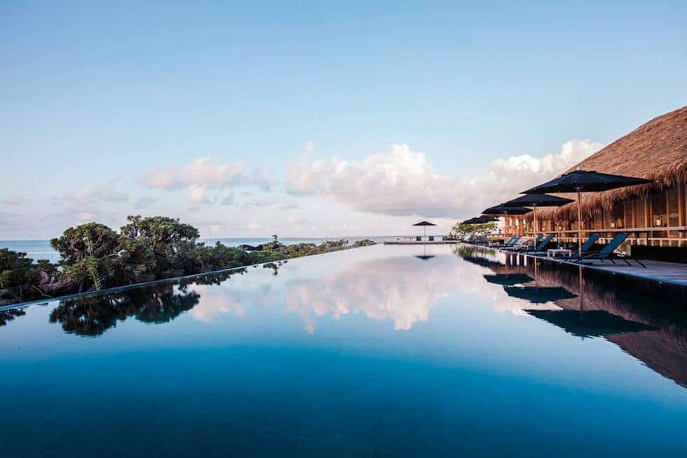 lua-de-mel-NIZUC-Resort-e-Spa-Mexico-piscina