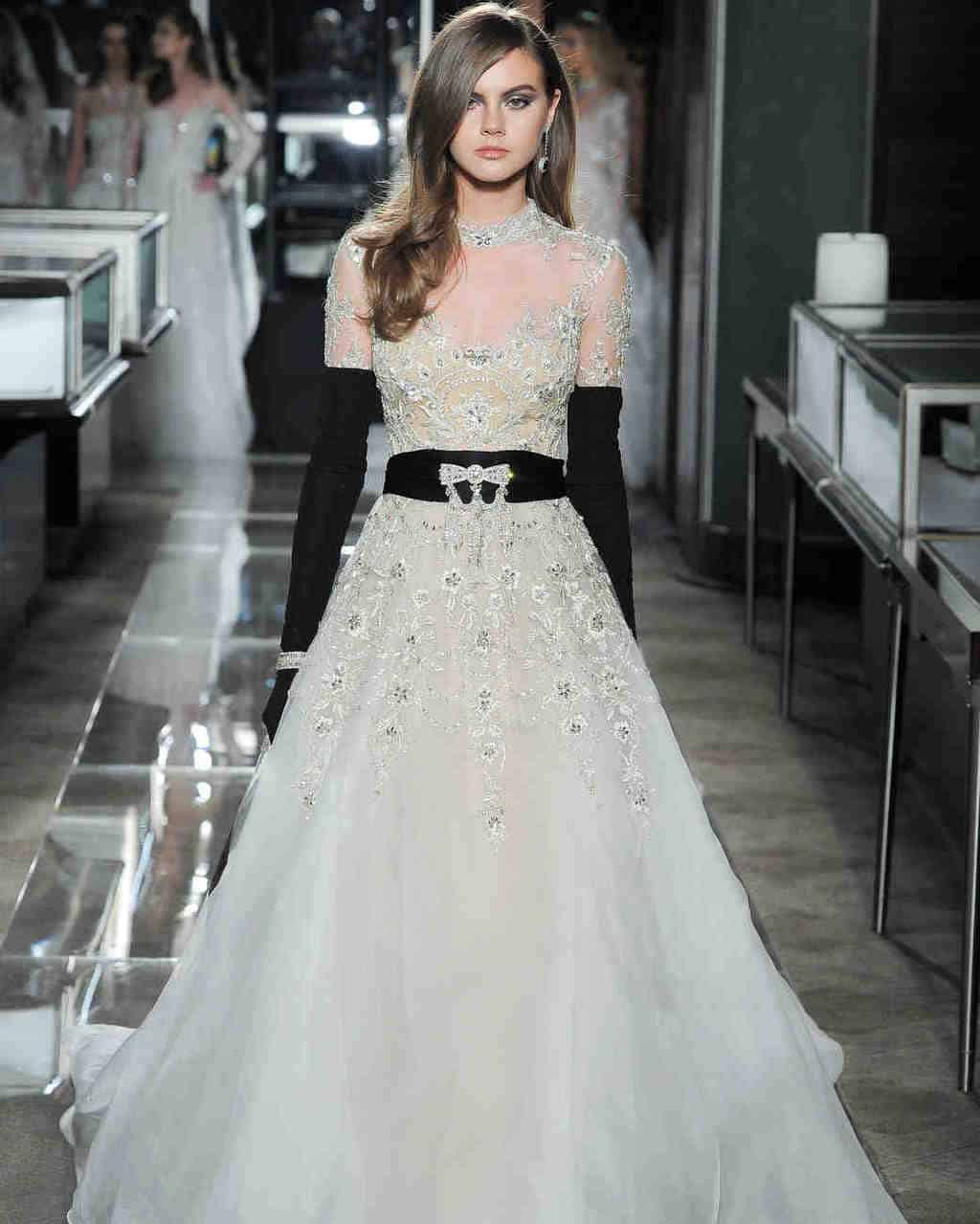 reem-acra-foto-first-view-04