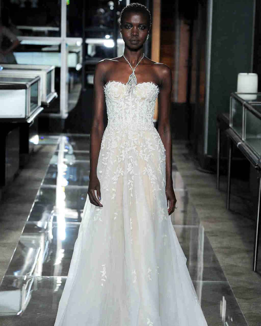 reem-acra-foto-first-view-09