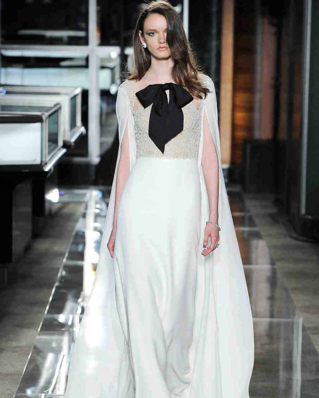reem-acra-foto-first-view-20