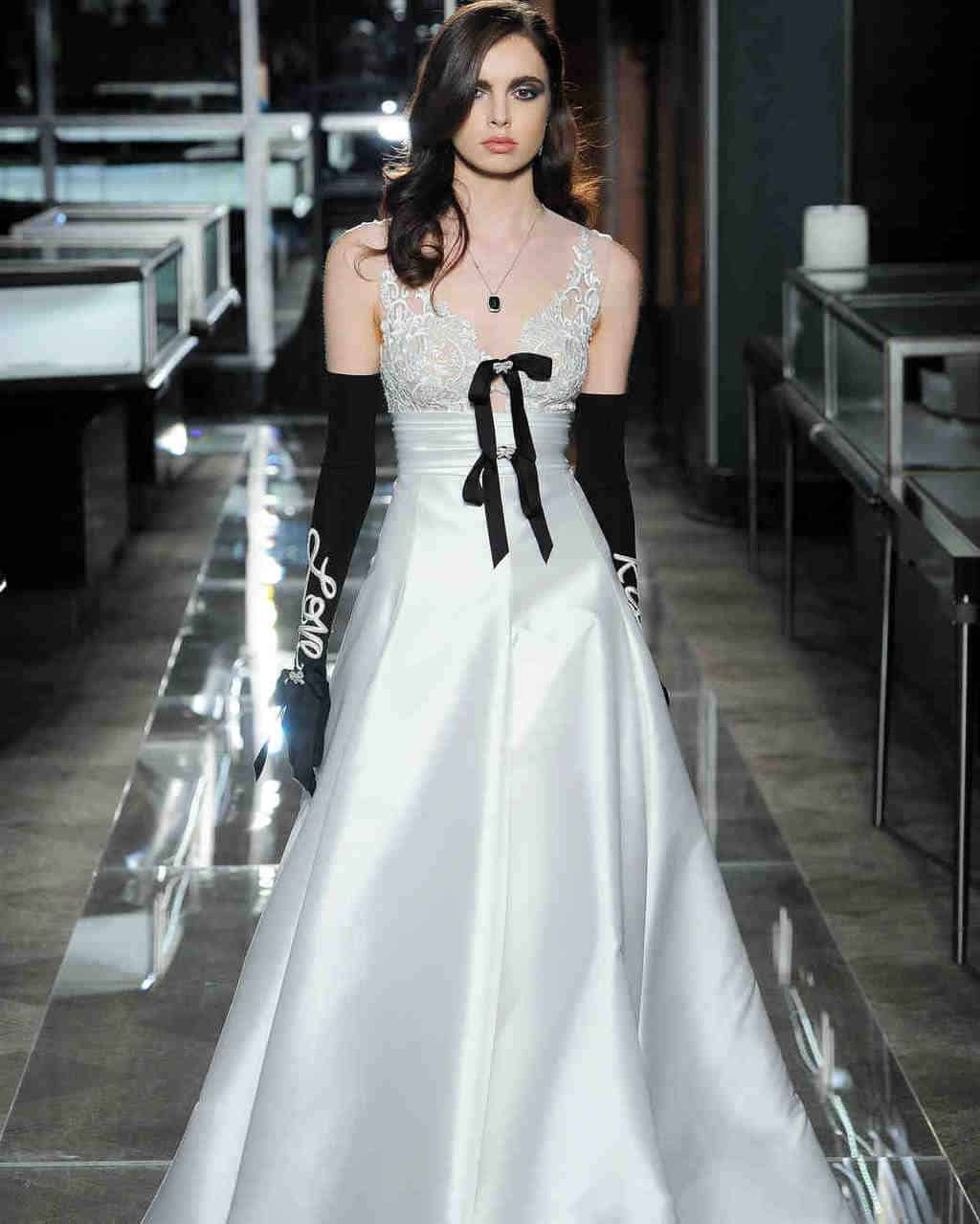 reem-acra-foto-first-view-22