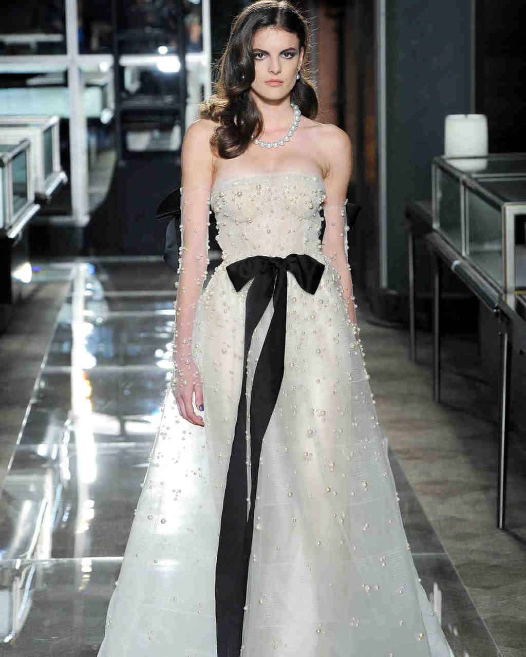 reem-acra-foto-first-view-23