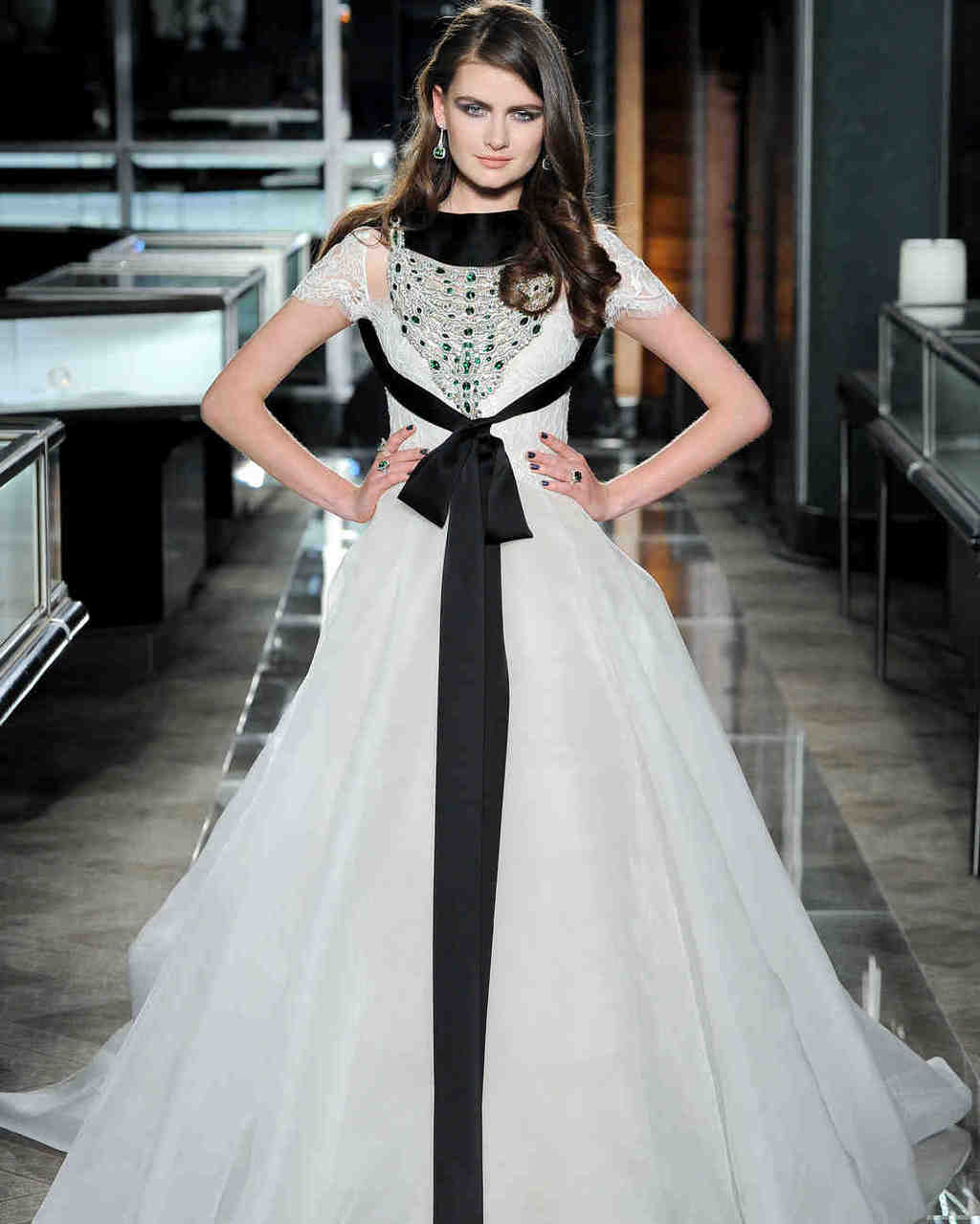 reem-acra-foto-first-view-24