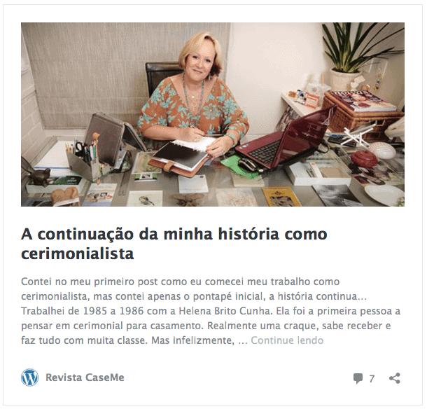thais-de-carvalho-dias-caseme