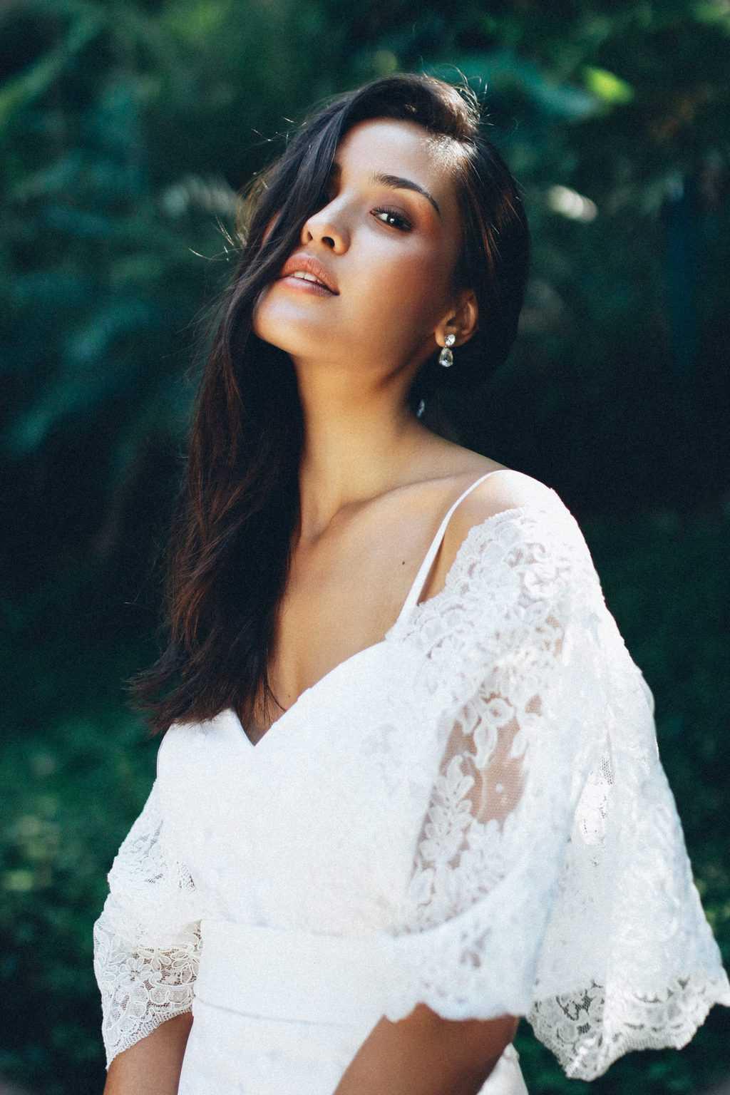 vestido-de-noiva-julia-parker-1