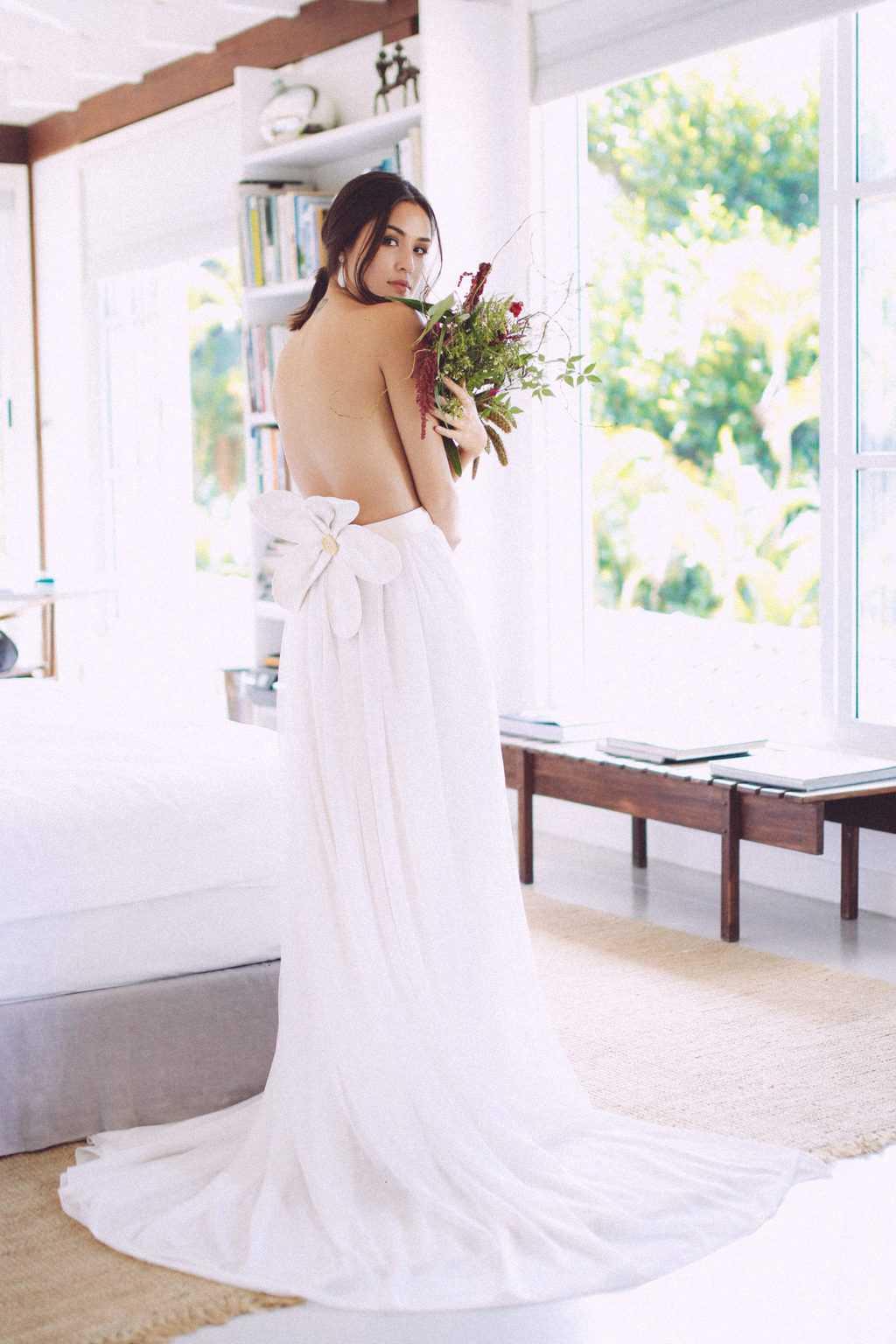 vestido-de-noiva-julia-parker-2
