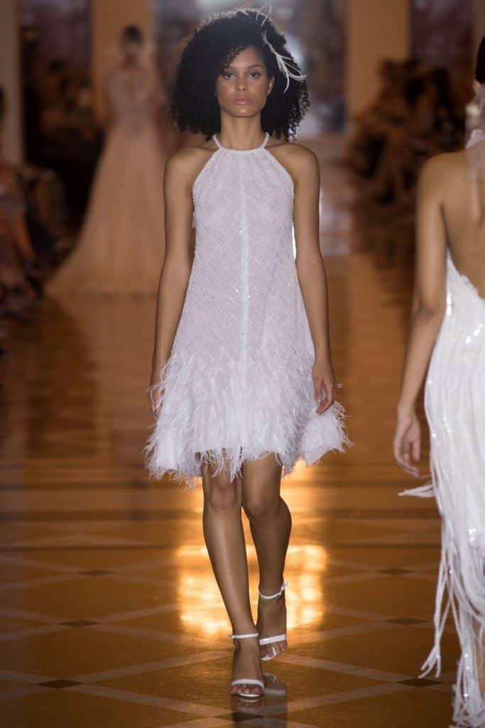 vestido-de-noiva-martu-3