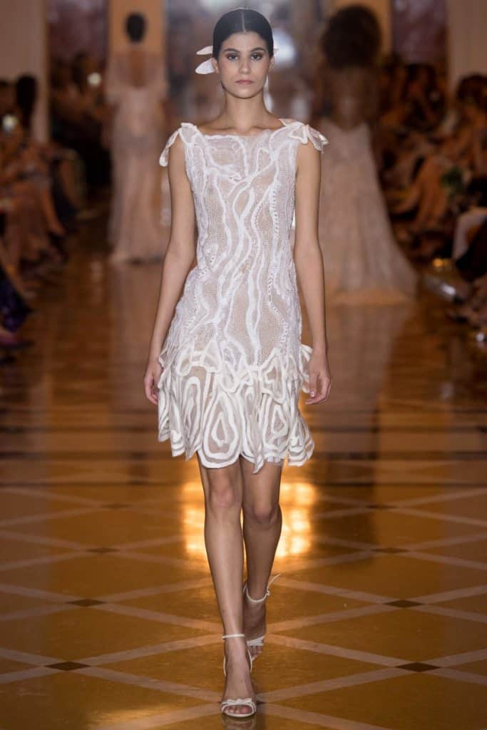 vestido-de-noiva-martu-5