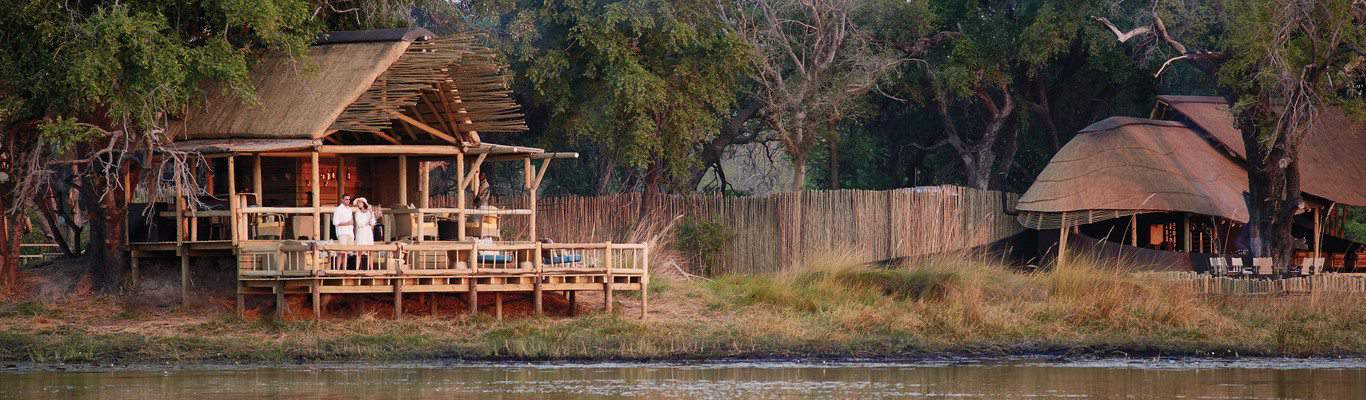 Belmond-Eagle-Island-Camp-safari-lua-de-mel
