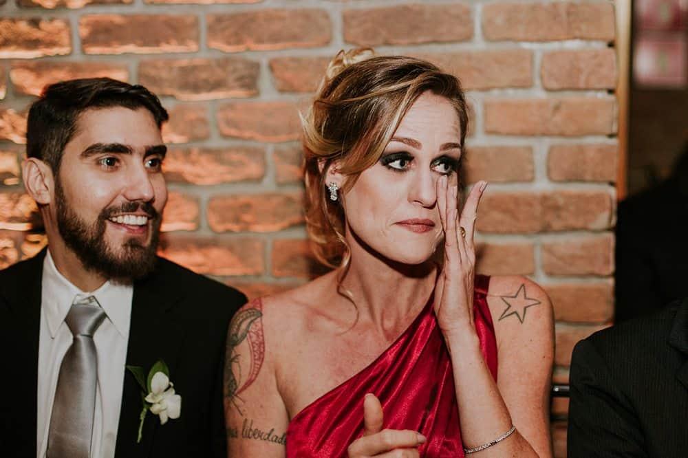 Camilla-e-Guilherme-Bruno-Franco-33