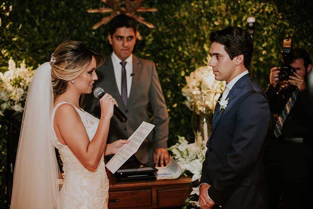 Camilla-e-Guilherme-Bruno-Franco-35.1